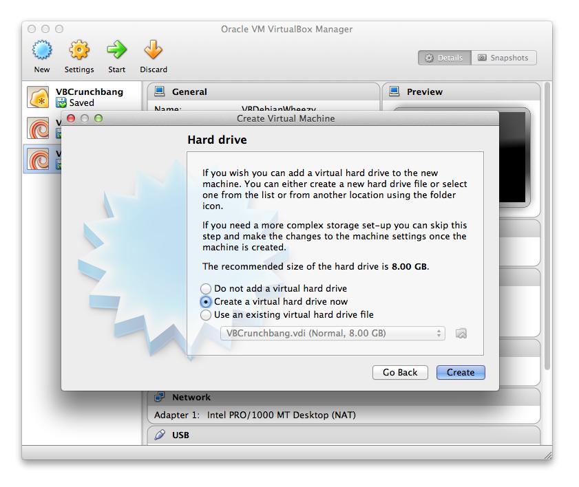 03-virtual-hard-drive