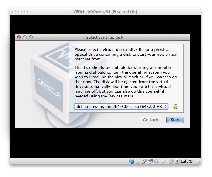 11-start-iso-file-installation