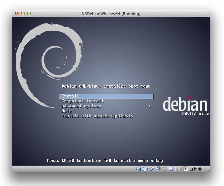 Linux / UNIX   William J Turkel