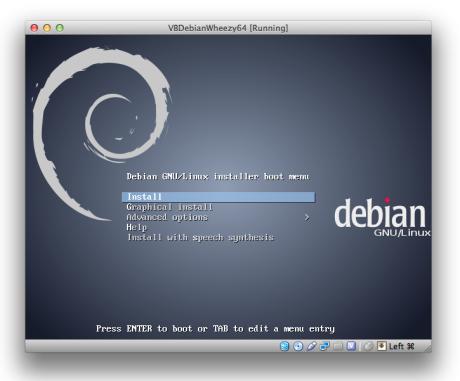 12-debian-install
