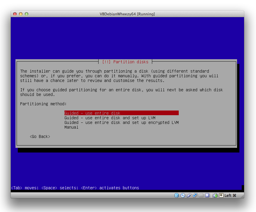 25-guided-entire-disk-partition