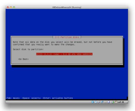 26-partition-disks