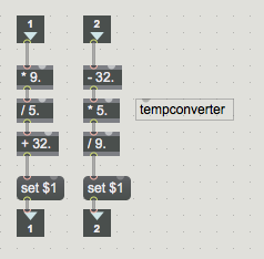 patch-7-027-tempconverter
