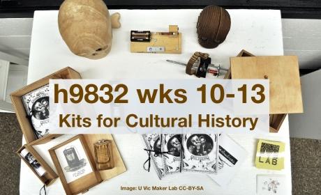 h9832-wks-10-13